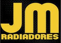 Jmradiadores